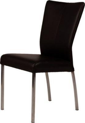 SIT Stuhl, 2er-Set ROMA 2407-86