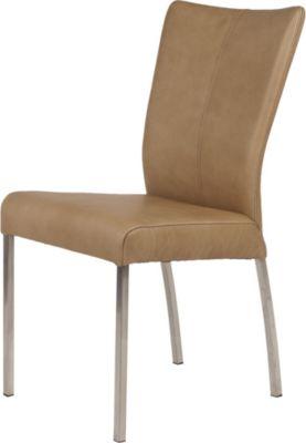 SIT Stuhl, 2er-Set ROMA 2407-87