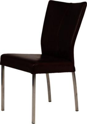 SIT Stuhl, 2er-Set ROMA 2407-89