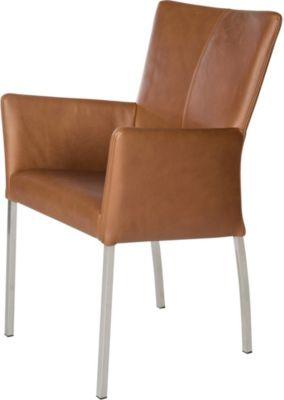 SIT Sessel ROMA 2417-84