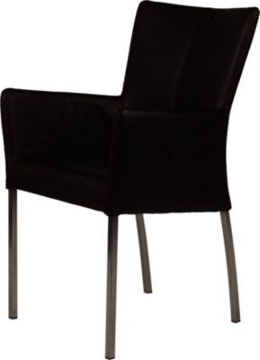 SIT Sessel ROMA 2417-85