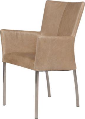 SIT Sessel ROMA 2417-87