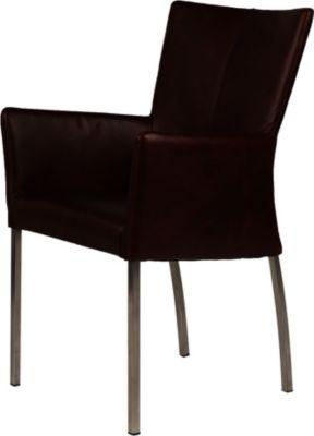 SIT Sessel ROMA 2417-89