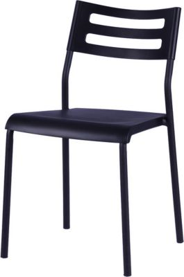 SIT Stuhl, 2er-Set SIT & CHAIRS 2420-11