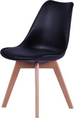 SIT Stuhl, 2er-Set SIT & CHAIRS 2429-11