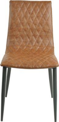 SIT Stuhl, 2er-Set SIT & CHAIRS 2434-30