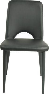 SIT Stuhl, 2er-Set SIT & CHAIRS 2435-11