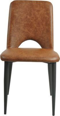 SIT Stuhl, 2er-Set SIT & CHAIRS 2435-30