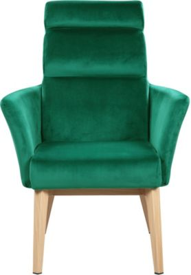 SIT Sessel SIT & CHAIRS 2436-24