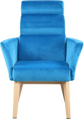 SIT Sessel SIT & CHAIRS 2436-35