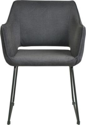 SIT Armlehnstuhl, 2er-Set SIT & CHAIRS 2439-11