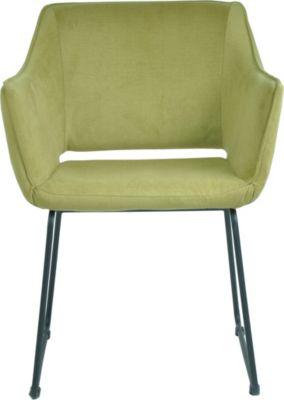 SIT Armlehnstuhl, 2er-Set SIT & CHAIRS 2439-32