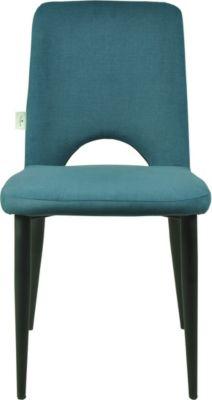 SIT Stuhl, 2er-Set SIT & CHAIRS 2440-13