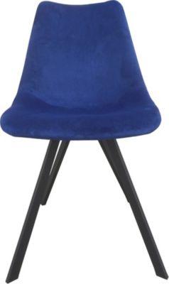 SIT Stuhl, 2er Set SIT & CHAIRS 2489-13