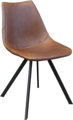 SIT Stuhl, 2er Set SIT & CHAIRS 2492-30