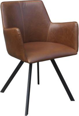 SIT Sessel, 2er Set SIT & CHAIRS 2494-30