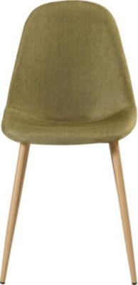 SIT Stuhl, 2er-Set SIT & CHAIRS 2498-13