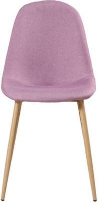 SIT Stuhl, 2er-Set SIT & CHAIRS 2498-17