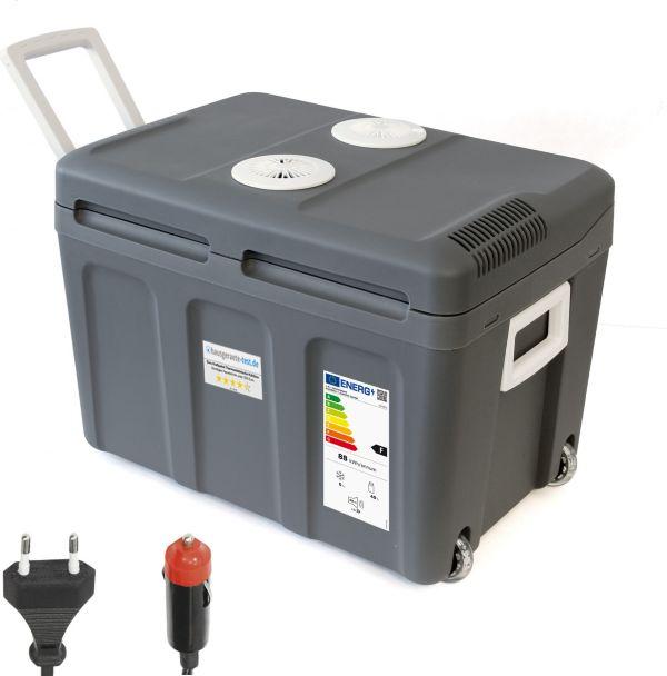 dino kraftpaket 131002 elektrische k hlbox auto k hlbox. Black Bedroom Furniture Sets. Home Design Ideas