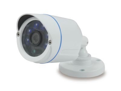 Conceptroni 720P-AHD-CCTV-Kamera