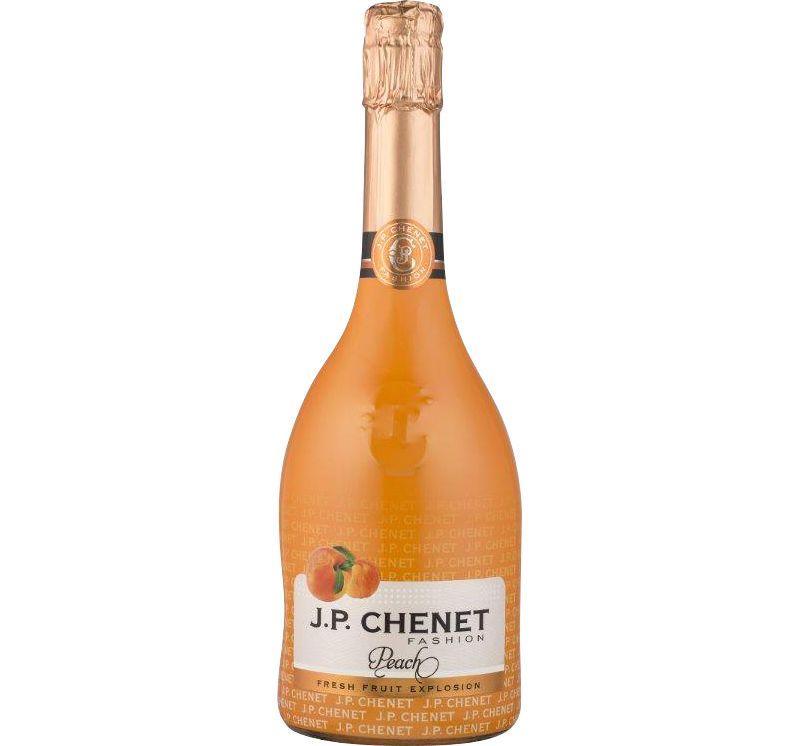 JP Chenet Fashion Peach 0,75 Liter