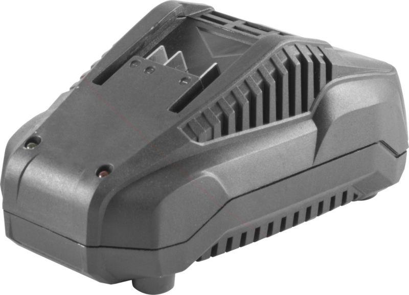 Güde LG 20-35 Akku-Ladegerät 20 V / 3,5 A