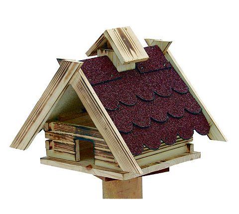 wildtiere im garten so bauen sie einen unterschlupf gartenxxl ratgeber. Black Bedroom Furniture Sets. Home Design Ideas