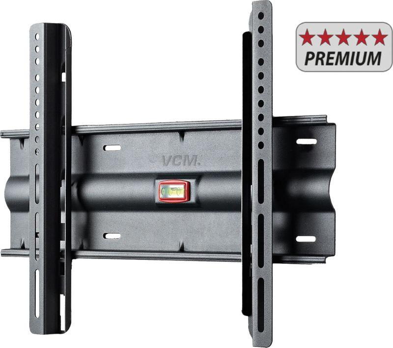 VCM Premium Universal TV LED LCD Wandhalterung ...