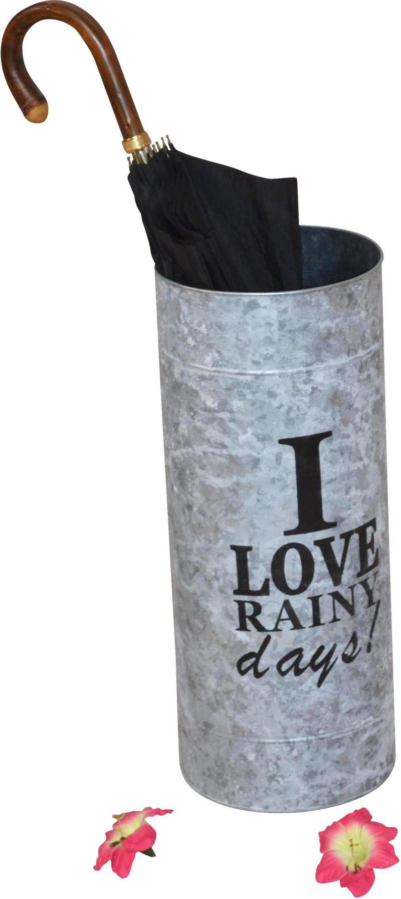 möbel direkt online Schirmständer ´´Rainy days´...