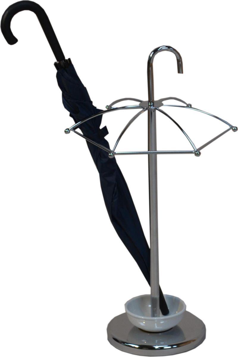 möbel direkt online Schirmständer Schirmständer