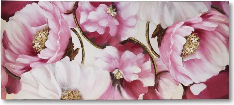 Bild Lovely Roses