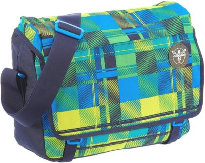 Chiemsee Sports & Travel Bags Shoulderbag 39 cm
