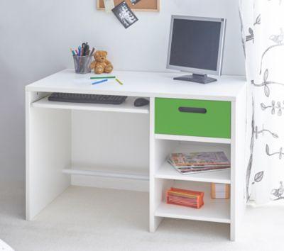 Ticaa Schreibtisch ´´CLOU´´