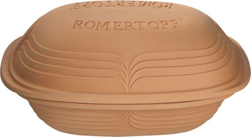 Römertopf Römertopf Thermo Modern Look