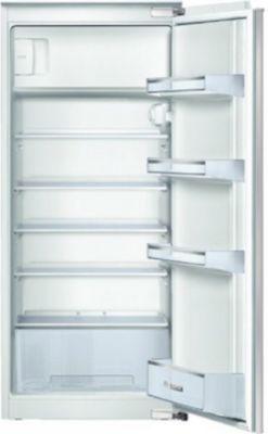 Bosch KIL24V60 Einbau-Kühlautomat
