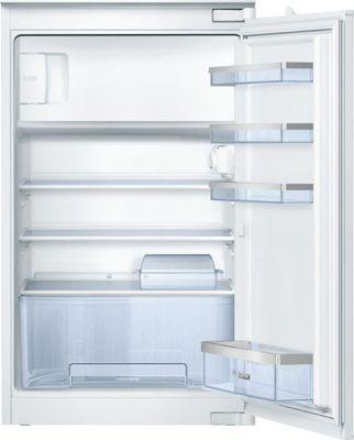 Bosch KIL18X30 Einbau-Kühlschrank mit innenliegenden Gefrierfach