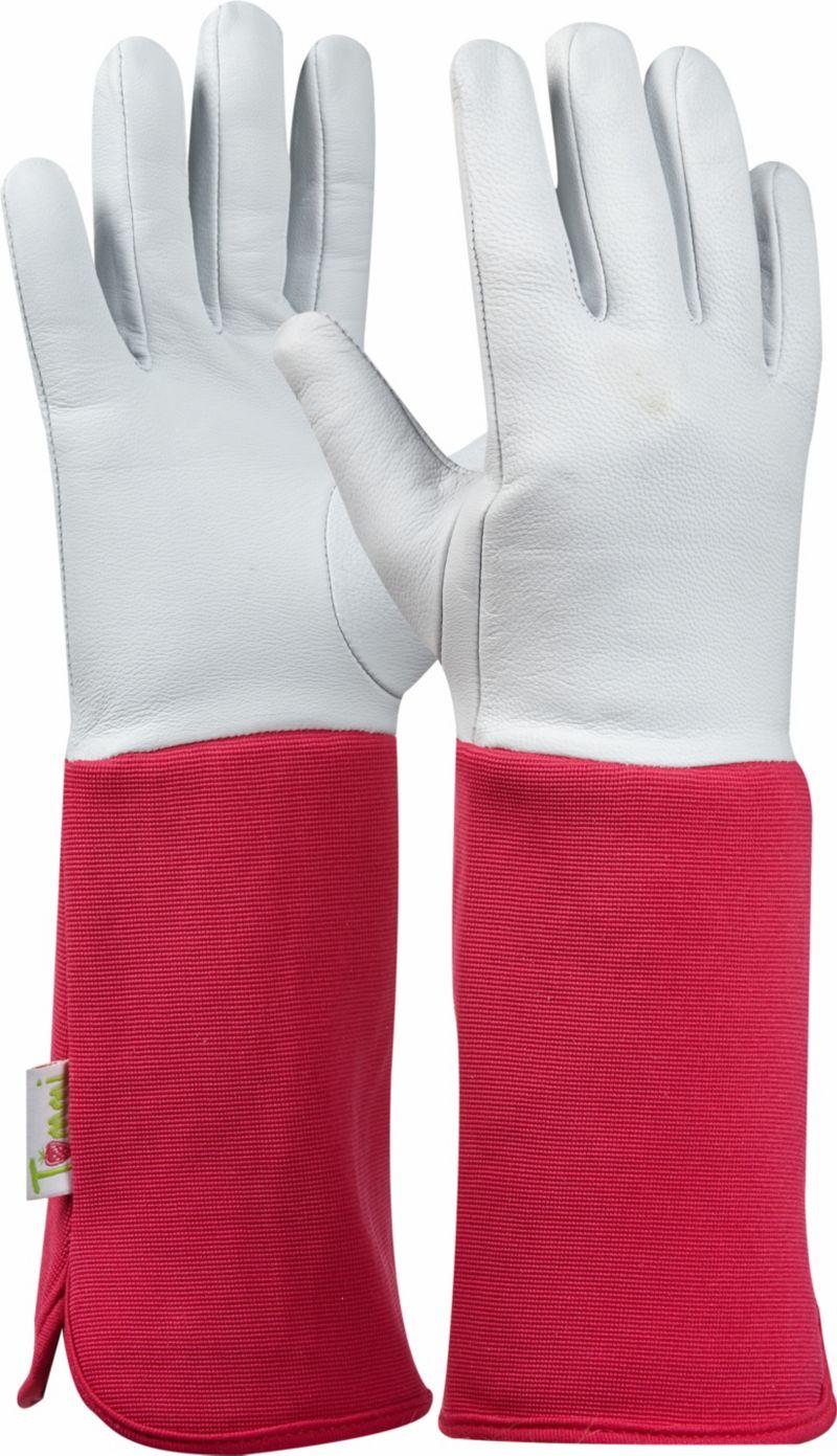 Tommi Handschuh ´´Rose´´ M