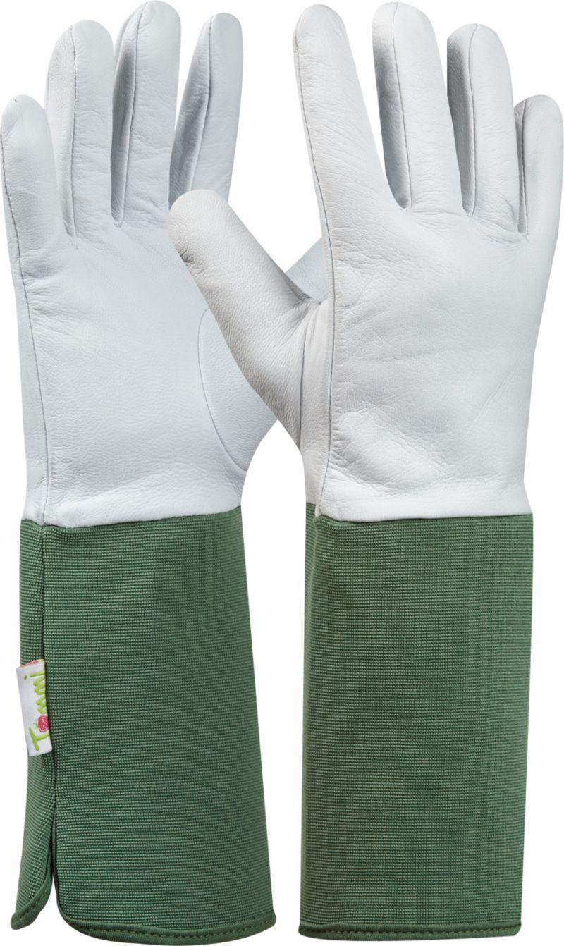 Tommi Handschuh ´´Rose´´ XL