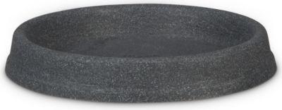 Sonstiges Untersetzer Marcella Ø56xH3,9 cm