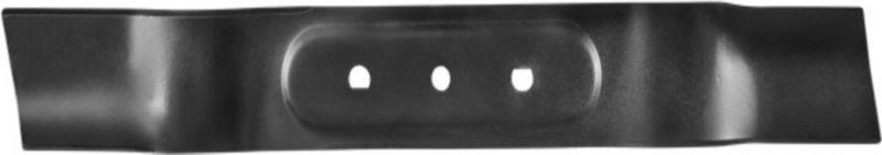 Gardena 4104-20 Ersatzmesser für Akkumäher 5041