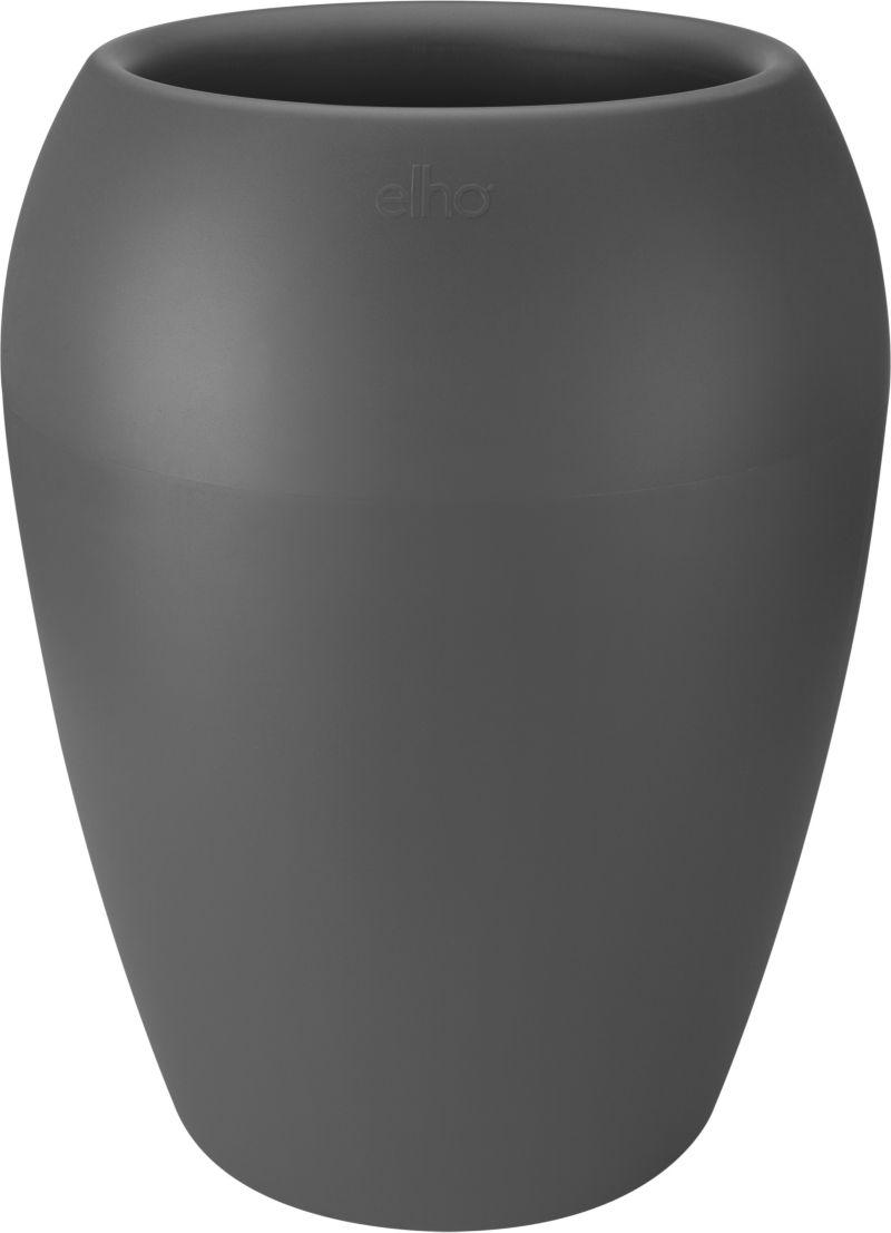 Elho Pure Amphora Pflanztopf Ø55xH71 cm