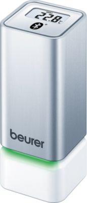 Beurer Sensor Thermo-Hygrometer HM 55