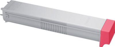 Samsung Toner magenta CLT-M6072S