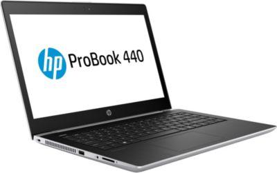 HP Notebook ProBook 440 G5 (3KY93EA)