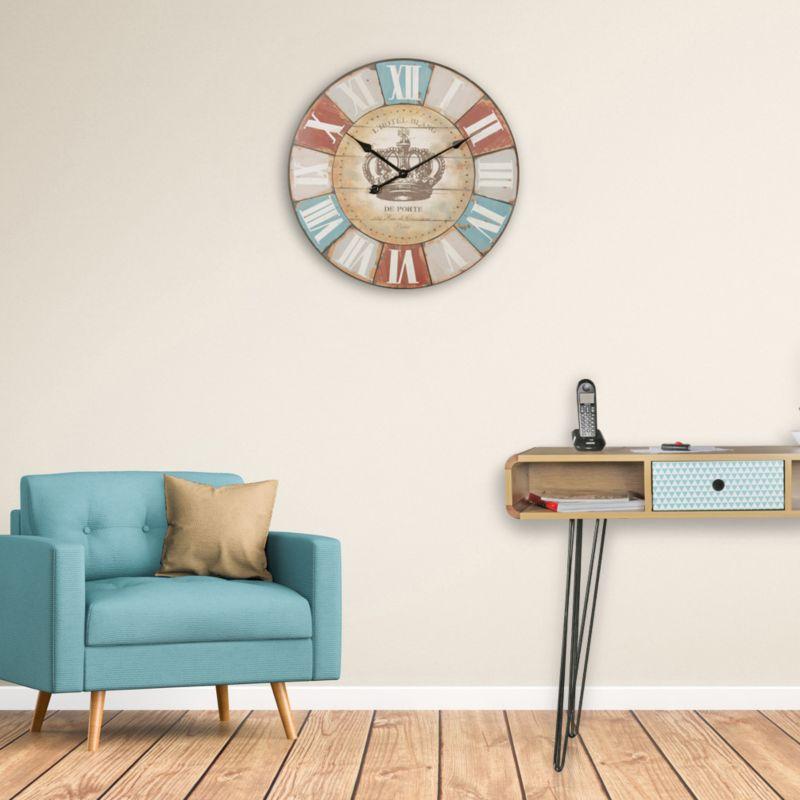st bern. Black Bedroom Furniture Sets. Home Design Ideas
