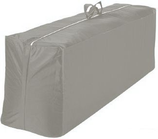 kissentasche schutztasche tragetasche f r 4 auflagen. Black Bedroom Furniture Sets. Home Design Ideas
