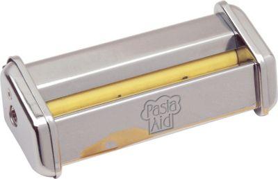 Pastaaid Vorsatz Aufsatz Pappardelle für Nudelmaschine Julia150 Pasta Zubehör