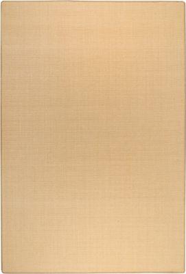 Sisal Teppich Trumpf natur 60 x 120 cm