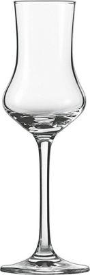 Schott Zwiesel 106225 ´´Classico´´ Grappaglas / Grappakelch, 95ml, H 17,4cm, klar (1 Stück)