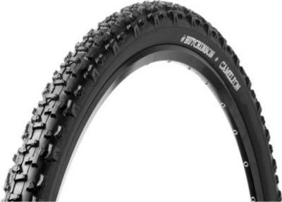 Hutchinson MTB-Reifen ´´Cameleon´´, Draht, 27.5x2.00´´ (50-584), schwarz (1 Stück)